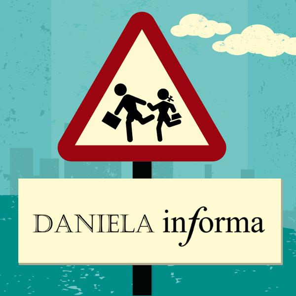 Daniela Informa