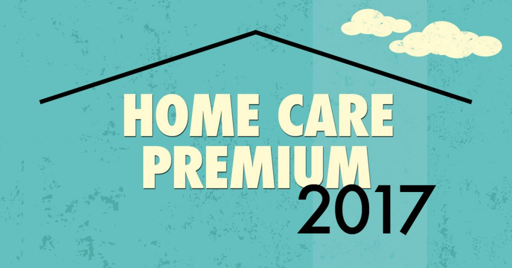 Home Care Premium 2017