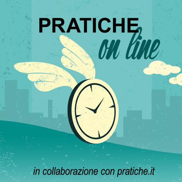 Pratiche Online